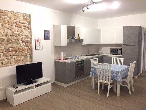 Appartamento in affitto in Via piazzetta alpini ad Asiago