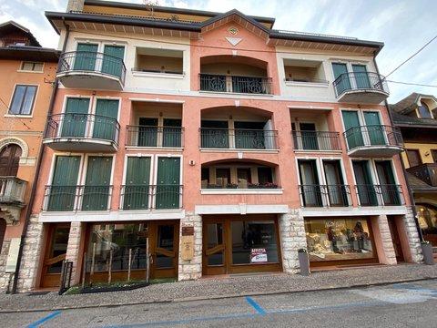 Appartamento in vendita in Via jacopo scajaro ad Asiago