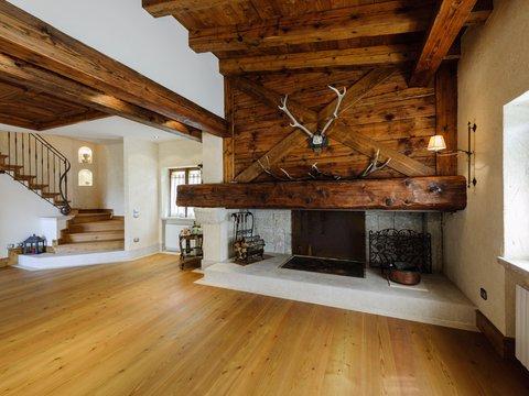 Villa in vendita a Treschè Conca di Roana