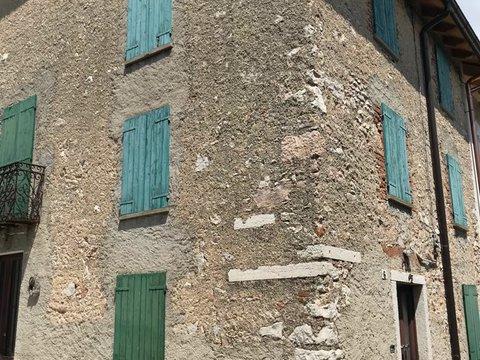 Rustico/Casale in vendita a Treschè Cesuna di Roana