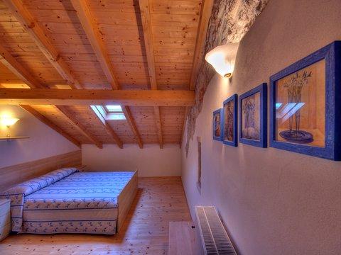 Casa indipendente in affitto turistico a Mezzaselva di Roana