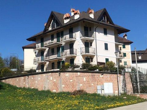 Appartamento in vendita a Treschè Cesuna di Roana