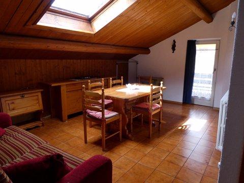 Appartamento in affitto turistico ad Asiago