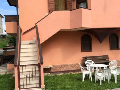 Appartamento in vendita a Treschè Conca di Roana