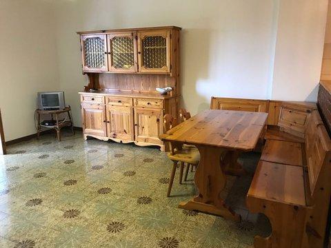Appartamento in vendita a Canove di Roana